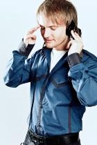 DG-Phones3
