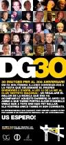 DG-SomeFlyers9