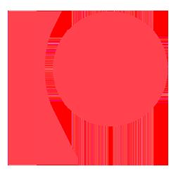 Patreon Imago