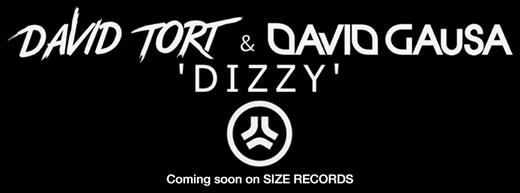 Dizzy Banner 520